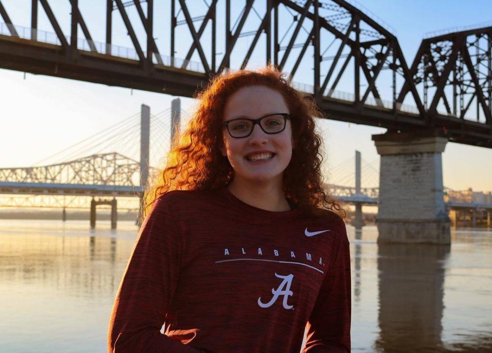 Versatile Krista Wheeler Announces Verbal Commitment to Alabama Class of 2025