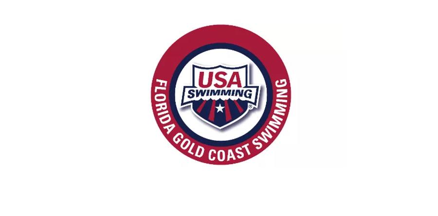 Florida Gold Coast LSC Announces Grant Program for Swim Clubs
