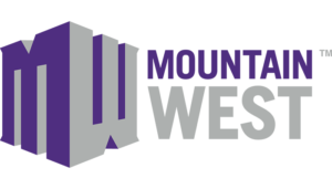 Mountain West Conference Championships