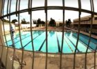Southeast Michigan Closes Pools Indefinitely