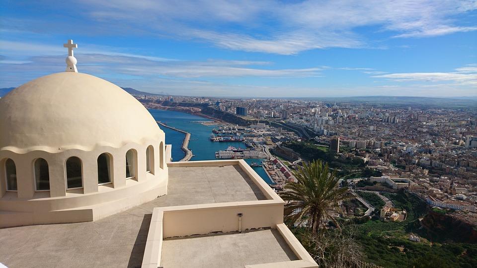 I Giochi Del Mediterraneo Del 2021 Sono Stati Posticipati Al 2022
