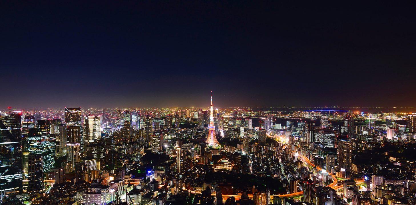 Japanese Surveys Se Pta Chla Ki 80% Log Mante Hai Ki Olympics Cancel Hoga