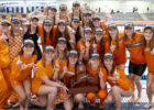 Tennessee Volunteers Have Mapped Out a Tentative 2020-2021 Swimming Season