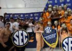 SEC Delays Football Season Until September 26, No Non-Conference Games