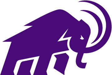 Nolan Scanlan Commits to D3 Amherst College