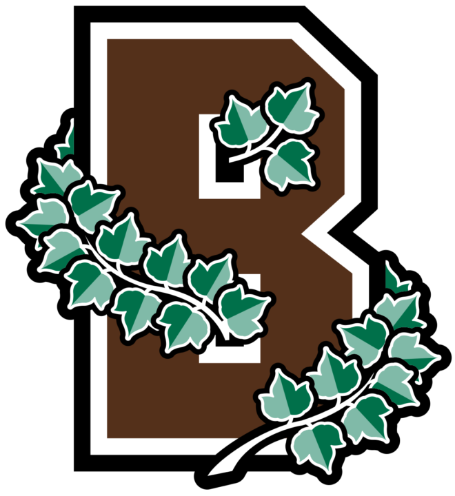 Athletes From Cut Brown University Sports Hire Lawyer, Push For Reinstatement