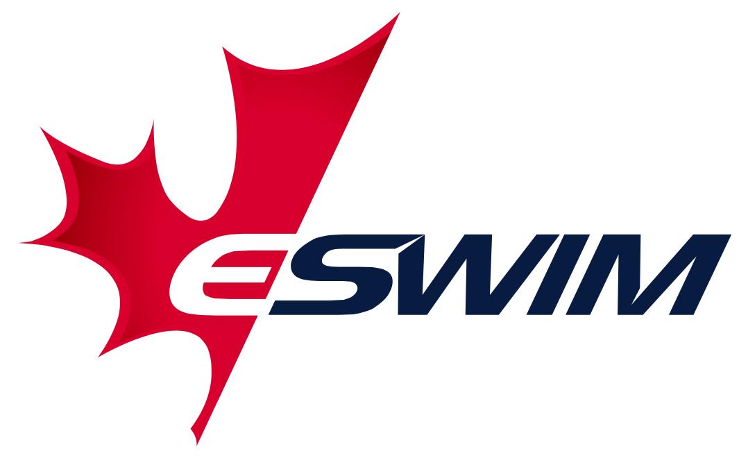 Robert Novak Returns To ESWIM As Head Coach