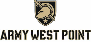 Army West Point Picks Up 1:48/4:48 Freestyler Molly Webber for 2022-23