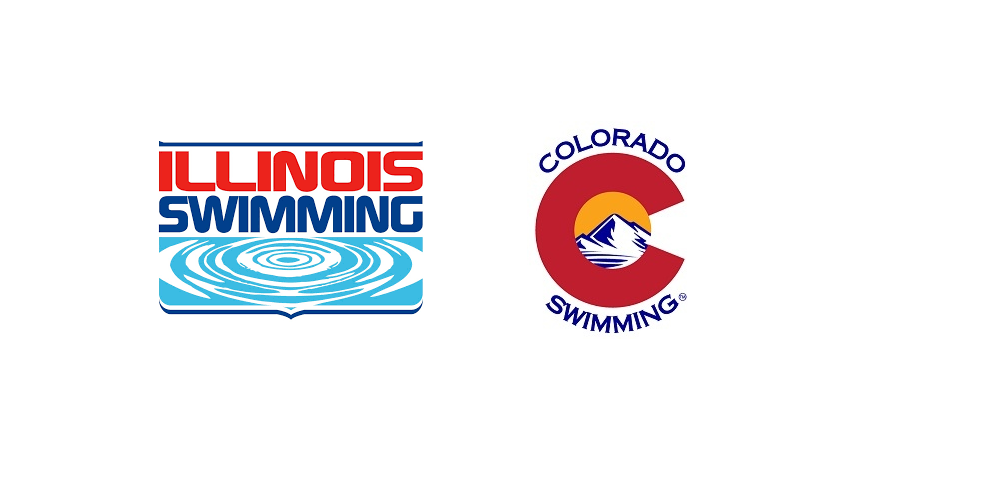 Colorado Swimming, Illinois Swimming LSCs Petition Governors for Pool Reopening