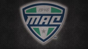 MAC To Resume Football November 4 With Six-Game Season