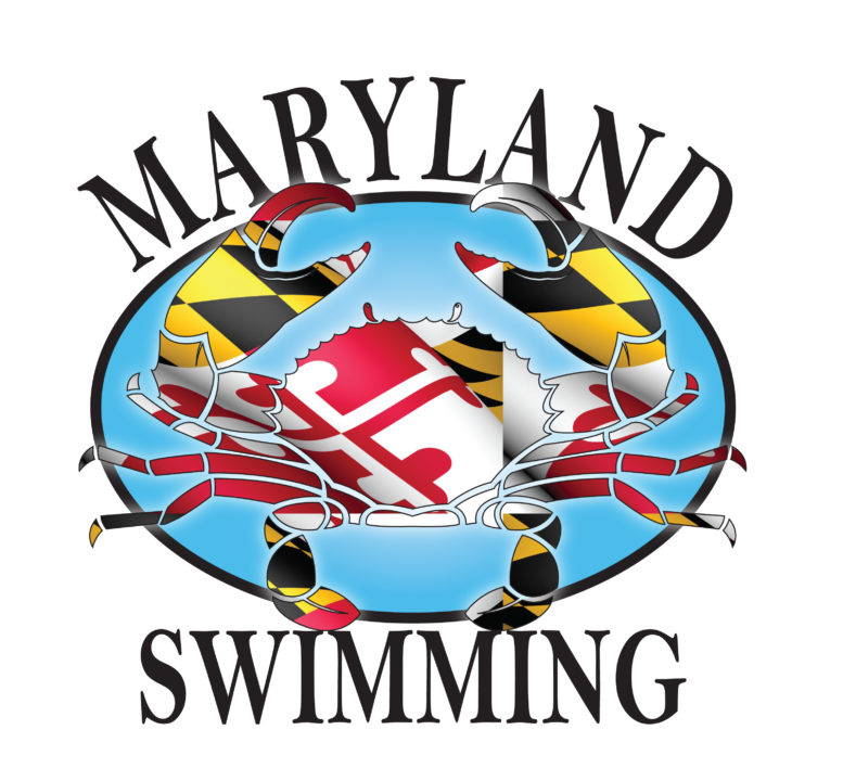 Maryland Swimming Is the Latest LSC to Cancel 2020 Summer Meets as Scheduled