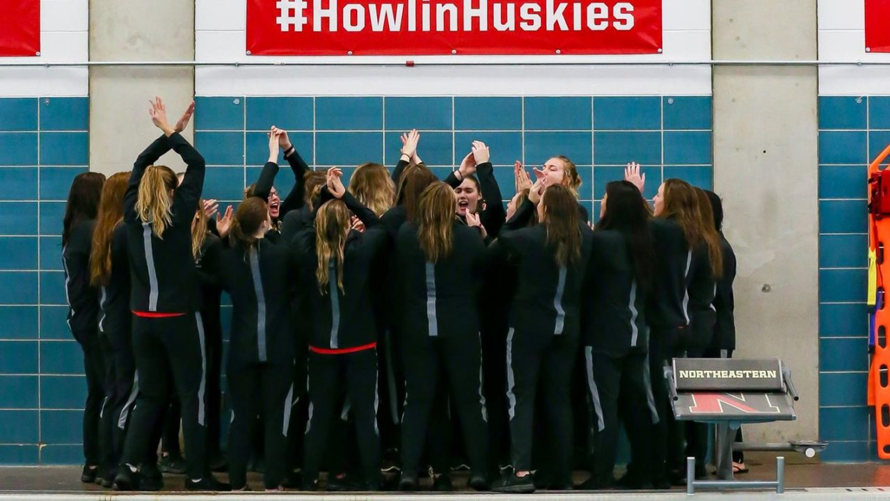 Huskies Introduce Seven Additional Members In Class of 2024