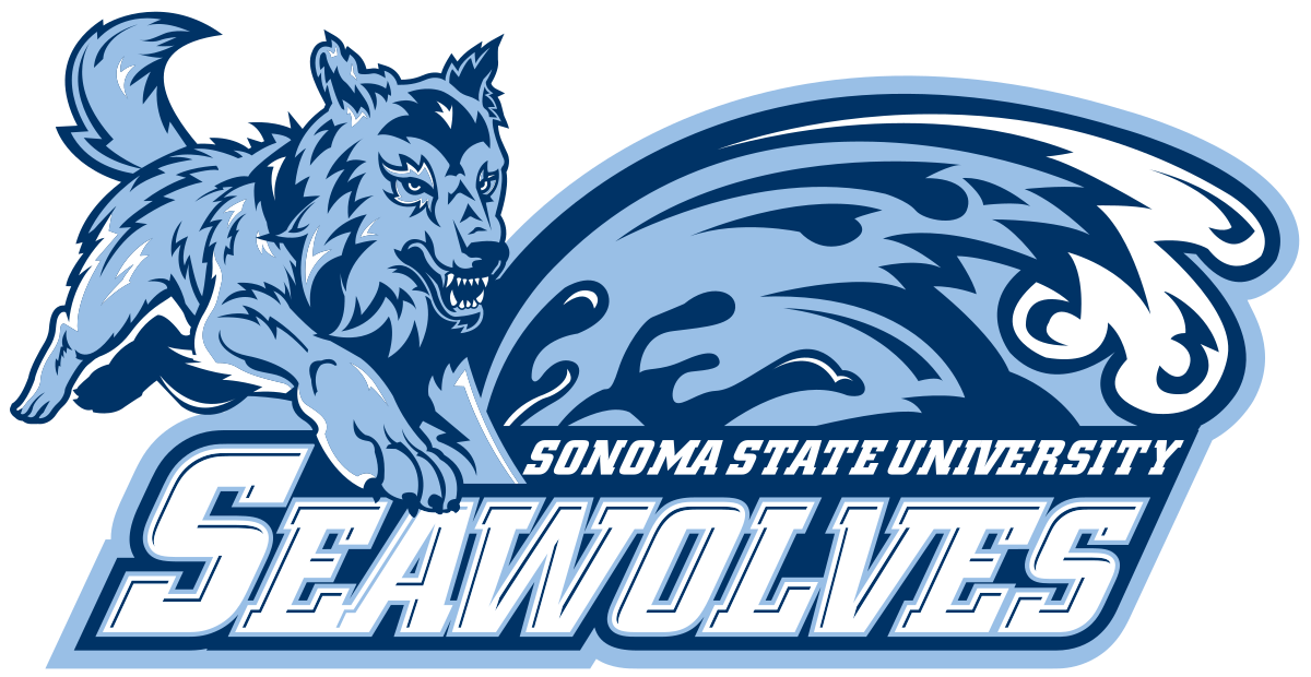 After Cuts, Sonoma State Says It Will Add Roster Spots to Comply With Title IX