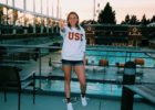 World Junior Championships Bronze Medalist Hanna Henderson Commits to USC