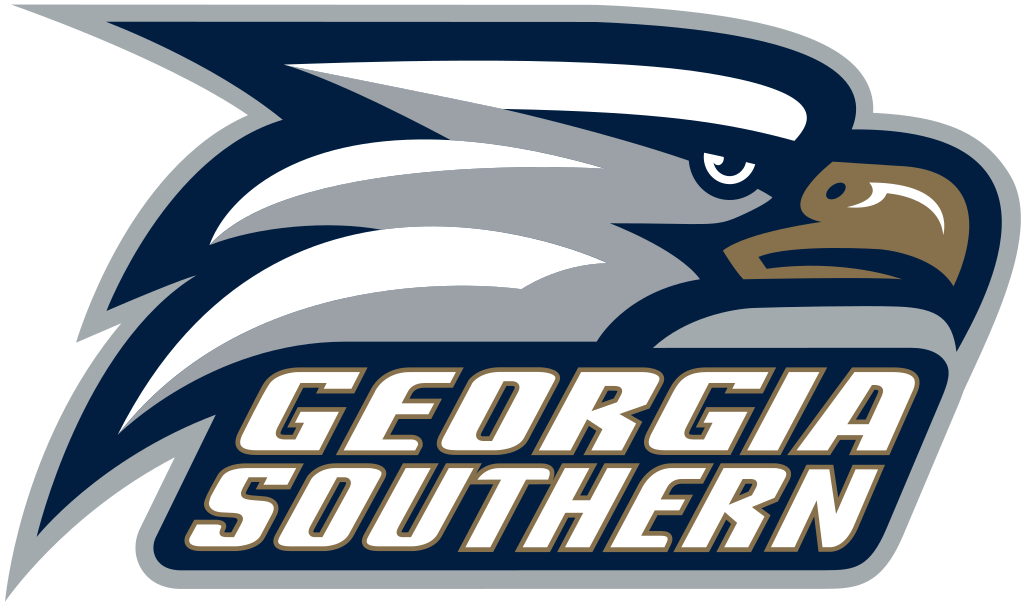 Georgia Southern University Swimmers Release Statement about 2018 Racial Slur