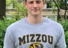 Sub-20 Relay Split Sprinter Grant Bochenski Commits to Missouri