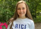 MOR's Sydney Morgan (2021) Makes Verbal Commitment to Rice