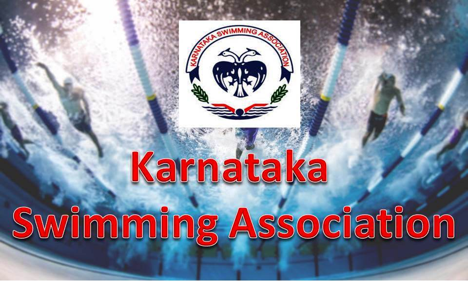 Swimming Pools Ke Open Na Hone Par KSA Hua Disappoint