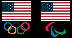 USOPC and USADA Call for WADA Reform