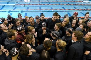 Virginia Tech Announces 2020-21 Schedule with Only Three Duals
