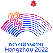 Beyond The Lane Lines: Hangzhou 2022 Goes Underground