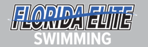 Florida Elite Swimming