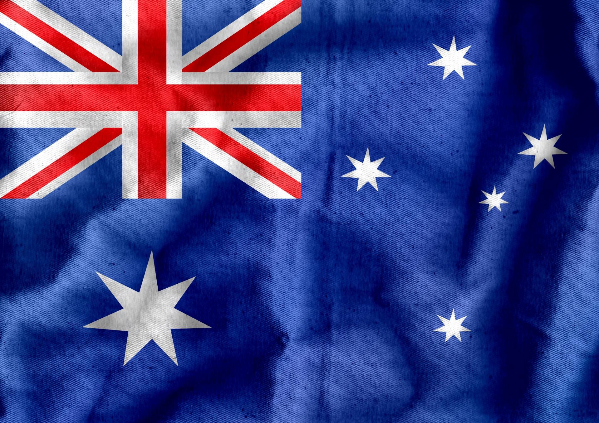 National flag of australia themes idea design 1587110424lXa Team Australia Launches Olympic Swimwear Sponsored by Speedo 8211 SwimSwam