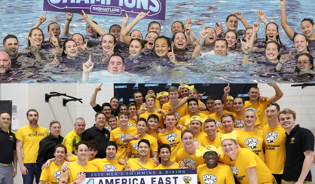 Atlantic 10, America East Pushing Fall Sports to Spring Semester
