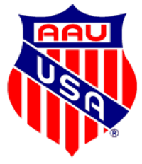 AAU Is Hosting 17,000-Strong Volleyball Tournament in Litmus Test for Sports