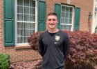 Army West Point Class of 2025 Adds Verbal Commitment from Ian Shahan