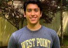 Distance Freestyler James Don (2021) Verbally Commits to Army West Point