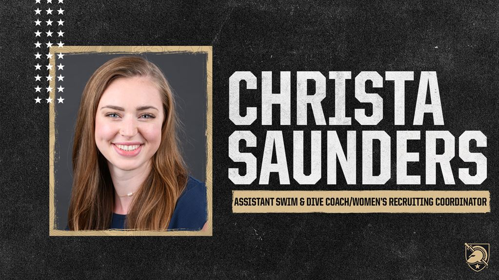 Army Adds Former ECU Assistant Christa Saunders to Expand Coaching Staff