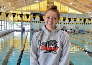 2019 Alabama HS State Medalist Leighton Rainer Commits to Drury University