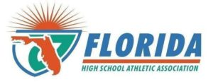 FHSAA Releases Dates For Postseason Swimming & Diving Championships