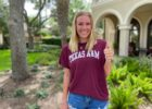 In-State Backstroker Meredith Brown Verbals to Texas A&M Class of 2025