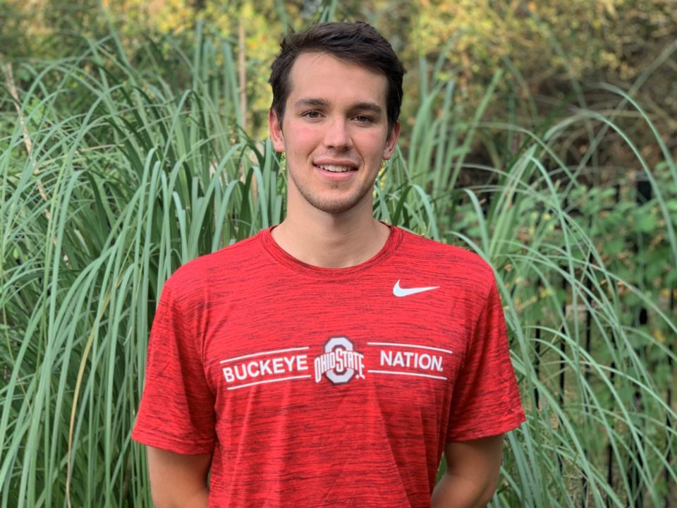 Gavin Moak Transfers to Ohio State After Elimination of UConn Men's Team