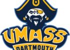 UMass Dartmouth Cuts Men's & Women's Swimming & Diving Programs