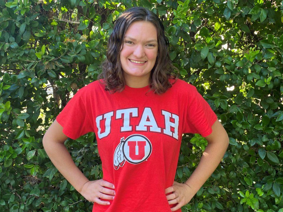 Winter Juniors Qualifier Maile Andresen Sends Verbal Commitment to Utah