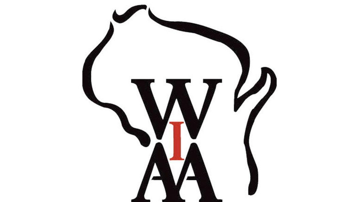 Arrowhead, Brookfield East Highlight Wisconsin D1 Sectional Meets