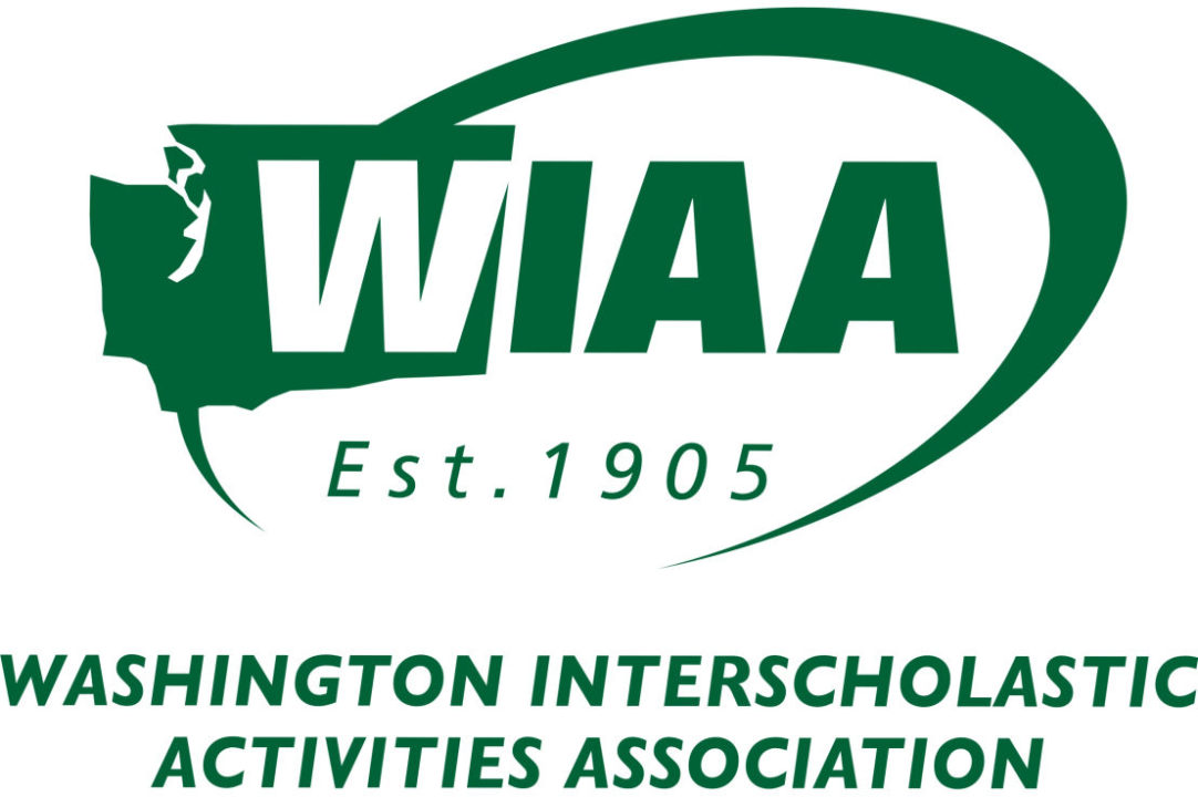 Washington Pushes Most HS Sports to Spring; Swimming Could Remain in the Fall