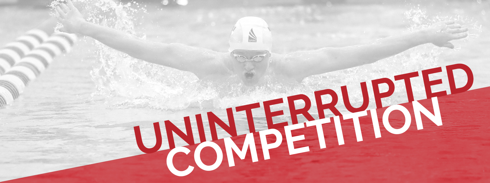 SPIRE Commits To Uninterrupted Competition With College Time Out Program