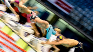 Italy Re-closes Indoor Pools, Gyms; Elites Athletes Allowed to Continue Work