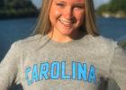 Princeton's Coronavirus Response Leads Addison Smith to Transfer to UNC