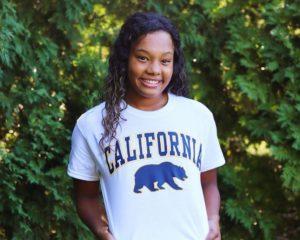 Summer Juniors Qualifier Reed Broaders Sends Verbal Commitment to Cal