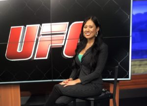 SwimSwam Podcast: Helen Yee on What ISL Could Take From UFC's Fight Island