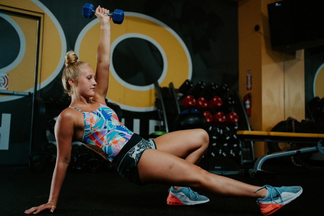 The 3 Most Overlooked Requirements in Writing a Dryland Workout