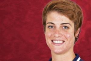 SwimSwam Podcast: Hannah Burandt Discusses the Arduous Journey of a Swim Coach