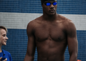 2021 Pro Swim Series – Richmond: Day 3 Prelims Live Recap