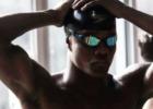 David Curtiss Drops 19.4/43.8 Sprint Free Times at Hamilton YMCA Intrasquad