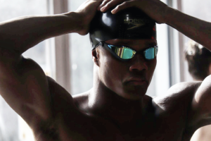 18 Year-Old David Curtiss Hits 21.87 Personal Best in Richmond PSS Prelims